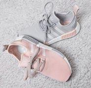 【断码快!】Urban Outfitters US 官网:精选 Adidas、Nike、puma 等时尚运动鞋 额外6折