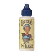 【中亚Prime会员】老奶奶的秘密 Grandma's Secret 衣物去污剂 59ml*6支装