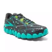 Brooks 布魯克斯 Neuro 女士運動跑鞋 $65(約471元)