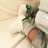 eBay:精選 Adidas Originals 兒童款運動鞋低至$40