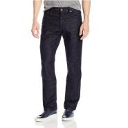【美亚自营】Calvin Klein Jeans 男士休闲直筒牛仔裤
