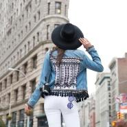 私密特卖会!Bloomingdales:精选 名品设计师品牌服饰、鞋包、配饰等 满$100减$25!