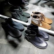 中亚Prime会员免运费!亚马逊海外购:Clarks 其乐 精选时尚鞋靴 低至73元