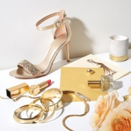 时尚美鞋,美亚自营!Amazon.com:Nine West 玖熙 精选时尚美鞋 低至$17.18(约124元)