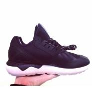 包邮!Adidas Originals Tubular 男款 运动鞋