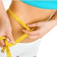 Vitamin Planet UK:减肥瘦身产品 Metaburn、Metacleanse 等 低至5折