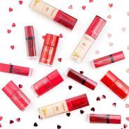 Feelunique:Bourjois、L'Oréal Paris、Maybelline等热门彩妆 买3付2!