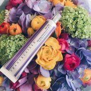 Neiman Marcus:Chantecaille 香缇卡 Just Skin妆前乳等 贵妇美妆护肤 热卖!