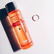 香港卓悦化妆品官方网站:城野医生毛孔收敛水等 美妆护肤产品 热卖!