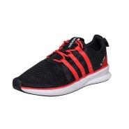 """最后清仓只剩37码!Adidas Originals 三叶草 """"SL Loop Racer"""" 女款休闲运动鞋 $24.9(约180元)"""