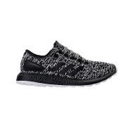 没有折扣也要入的跑鞋!Adidas 全新 PureBOOST LTD 男士运动鞋 上新$160(约1159元)