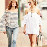 本季第一次清仓大促!Neiman Marcus:精选 品牌男女服饰、鞋包、配饰 低至6折!