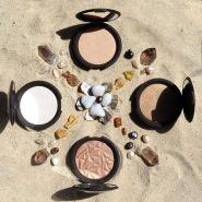 Skincarestore Australia:BECCA 自然高光等美妆 线上7.5折!