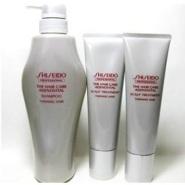 【中亚Prime会员】SHISEIDO 资生堂 Adenovital 护理道 头皮生机洗发水 500ml 凑单2件 到手价128元/件