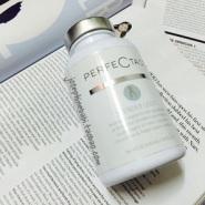 Vitamin Planet UK:精选英国 Perfectace 护肤、纤体产品 买1送1+免邮