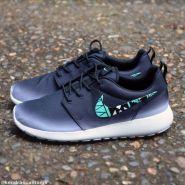 【7折+包邮!】Nike 中国官网:精选男士运动鞋 低至7折