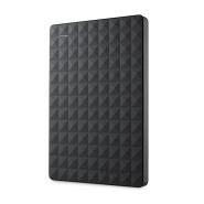 【中亚Prime会员】Seagate 希捷 新睿翼 4T 2.5寸移动硬盘
