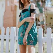 【季中大促!】Urban Outfitters UK 官网:精选男女服饰鞋包、家居用品等 低至2.5折+额外8折