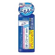 Kose 高丝 药用美白祛斑化妆水180ml 特价676日元(约42元)