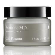 Perricone MD 裴礼康 低温冷等离子面霜 30ml £103.2(约900元)