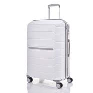 【中亚Prime会员】Samsonite 新秀丽 I72 24寸万向轮行李箱