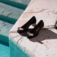 Century 21 Department Store:Salvatore Ferragamo 菲格拉慕 精选美鞋、美包、香水、护肤品等 低至5折