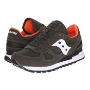 【美亚自营】Saucony Originals Shadow 经典复古男鞋