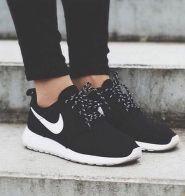 【码全!】Nike 耐克 Roshe One 大童款休闲鞋 成人可穿