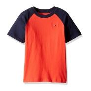 【美亚自营】Tommy Hilfiger 男童短袖T恤