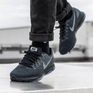 """【55海淘节】Eastbay:精选 Nike 耐克 """"Zoom All Out Low"""" 系列运动鞋 低至8折+最高满减$20!"""