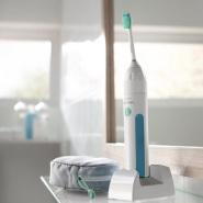 【美亚直邮】Philips 飞利浦 Sonicare Essence 声波电动牙刷