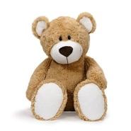 【德亚直邮】Nici Teddy 80cm 泰迪熊毛绒玩偶