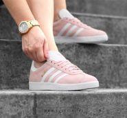 【£20起!】Urban Outfitters UK 官网:精选 Adidas、Nike 男女时尚鞋履 低至£20