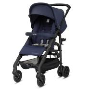 【中亚Prime会员】Inglesina 英吉利那 极光婴儿便携折叠手推车