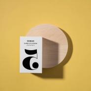 【眼部精华有货】Feelunique 中文官网:Verso Skincare 瑞典抗老护肤
