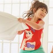 DisneyStore.com:精选 迪士尼 儿童睡衣 低至7折+免邮
