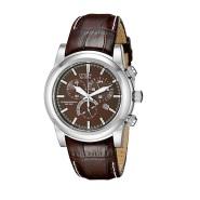 【美亚自营】Citizen 西铁城 AT0550 光动能计时手表