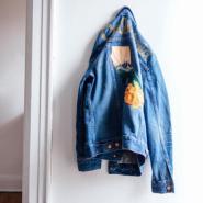 【超美新款加入!】Madewell 官网:折扣区美衣、美鞋、包包、配饰等 低至5折