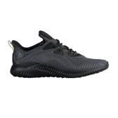 額外8.5折!Adidas 阿迪達斯 AlphaBounce Ams 男士運動鞋 $93.49(約677元)