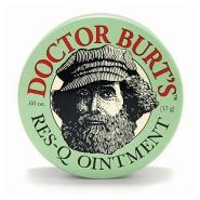 买三免一!Burt's Bees 小蜜蜂 神奇万用紫草膏 15g £4.54(约40元)