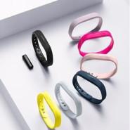 【美亚直邮】Fitbit Flex 2 智能运动手环