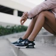 FinishLine:精选 指定区域 Nike 、Jordan 男女、儿童运动鞋 全线8折!