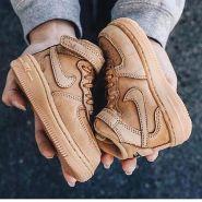 季末清仓22刀收童鞋!FinishLine:精选 Nike、Adidas、乔丹等品牌儿童运动鞋 低至5折!