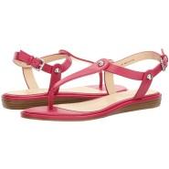 Nine West Karent 女款休闲夹脚凉鞋 $29.99(约217元)