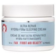 First Aid Beauty 补水修复睡眠面膜 50ml $26.6(约193元)