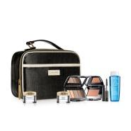 Saks Fifth Avenue :LANCOME 兰蔻小黑瓶等美妆护肤满$65送豪华小样两件套+满$75送大礼包