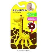 【中亚Prime会员】KJC 长颈鹿磨牙固齿器 到手价52元/个