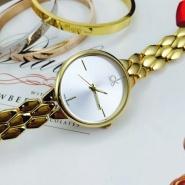 Jomashop:Calvin Klein时尚腕表 低至$54.99+最高可减$50
