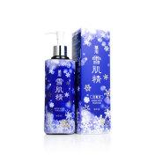Kose 高丝 雪肌晶化妆水 流金瑞雪限量版 500ml HK$407.4(约381元)