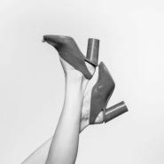 季中大促!Matchesfashion:精选 新生代品牌 Isabel Marant 新款鞋靴 低至5折